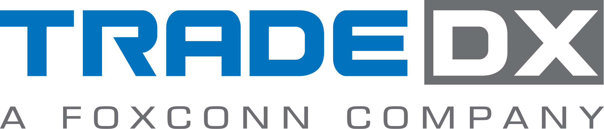 A Foxconn company