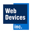 Web Devices inc.