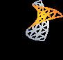microsoft-exchange-server-logo