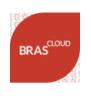 Brascloud