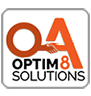 Optim8 Solutions
