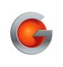 Gcorelabs Logo