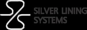 Silver_lining_system-logo