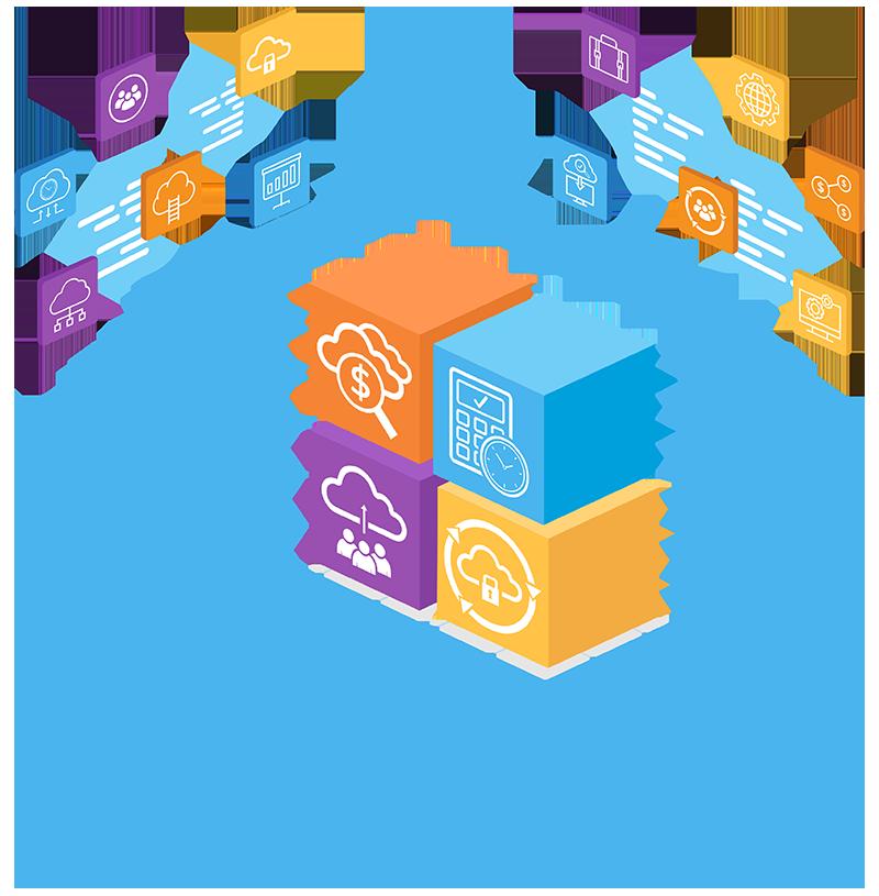 Hystax OptScale is a cloud cost optimization platform