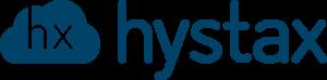 Hystax Logo