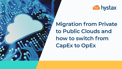 Migration-from-private-to-public-clouds