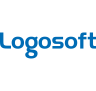 Logosoft Logo