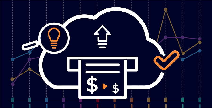 How-to-reduce-your-cloud-bill-yourself-article