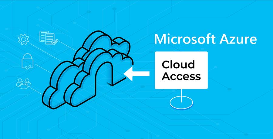 Cloud-migration-to-azure-5-steps