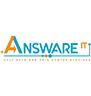Answare Logo