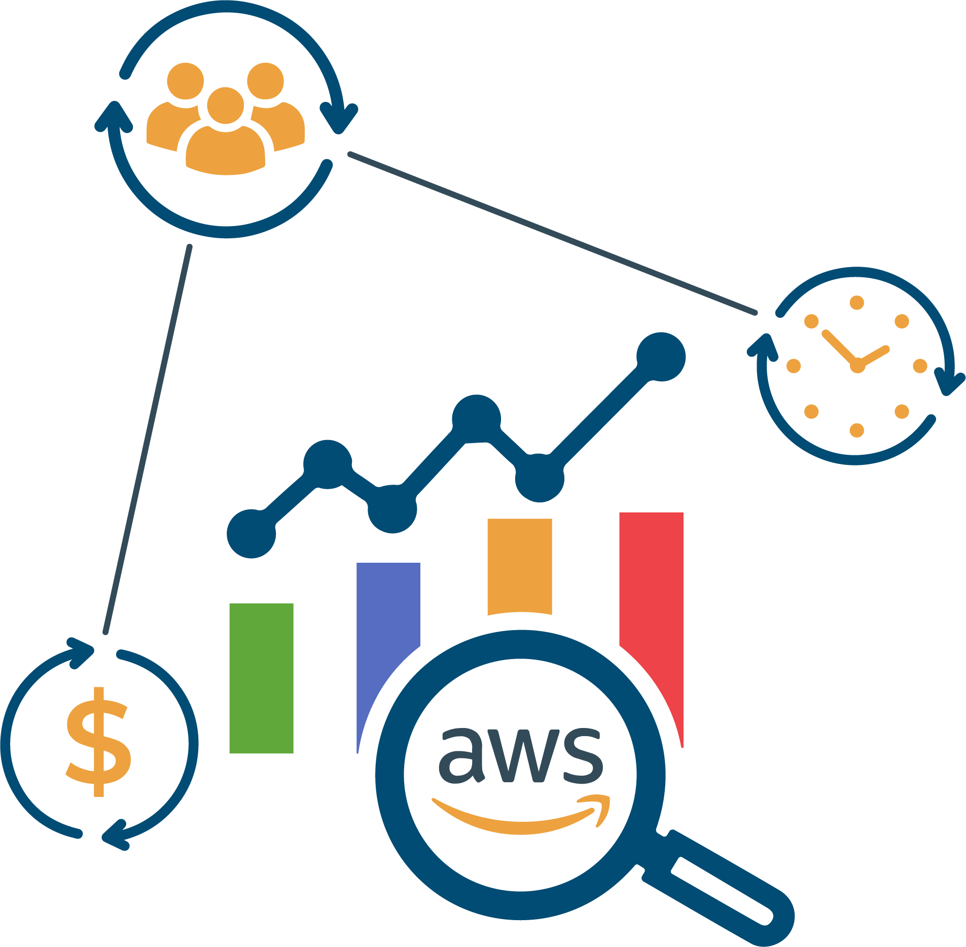 AWS-resource-history-tracking.png