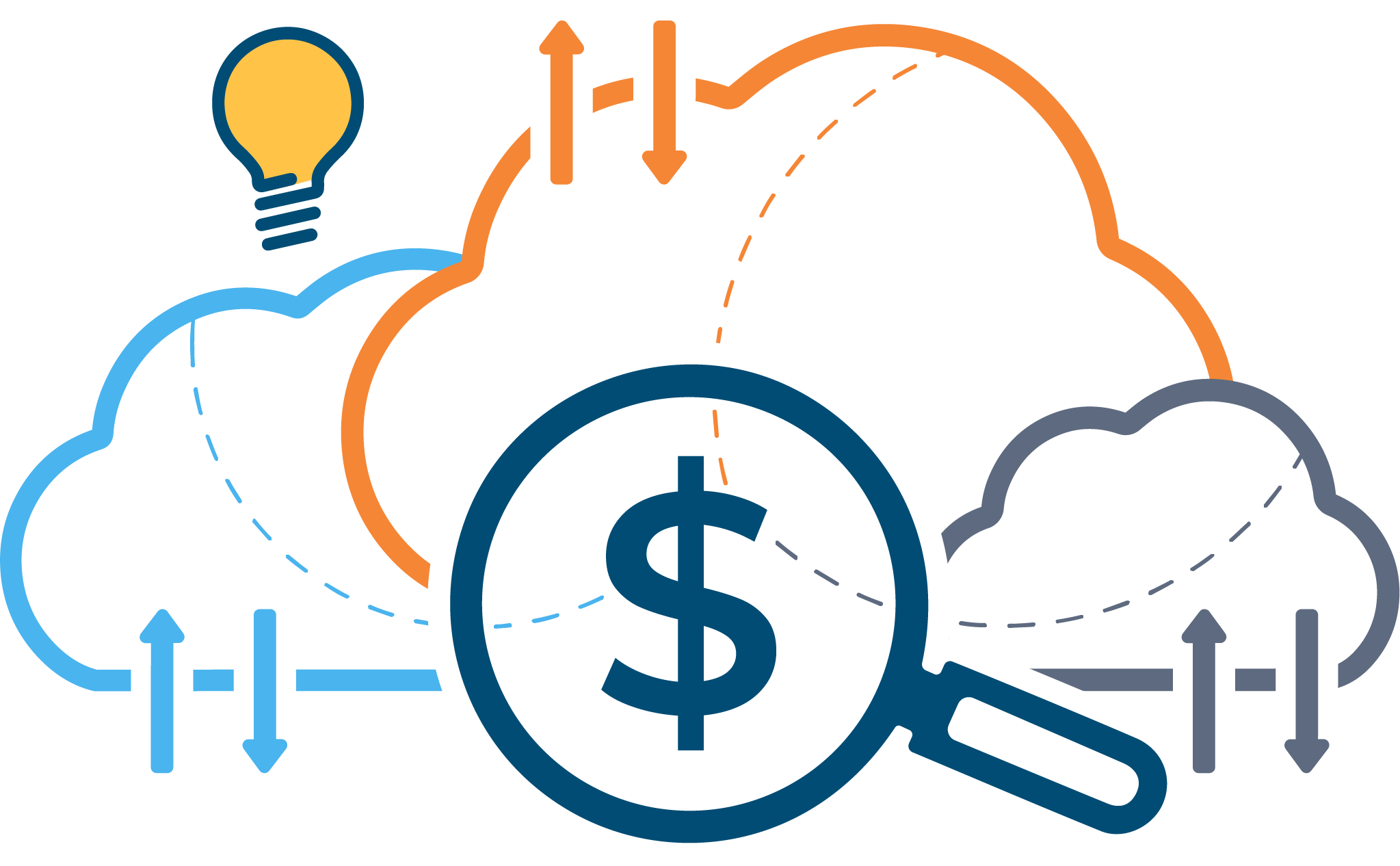 Analyze-cloud-pricing-and-migrate.png