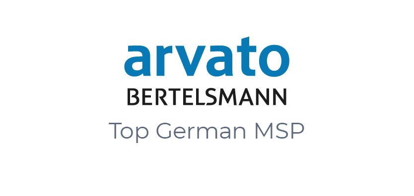 Arvato-logo.png
