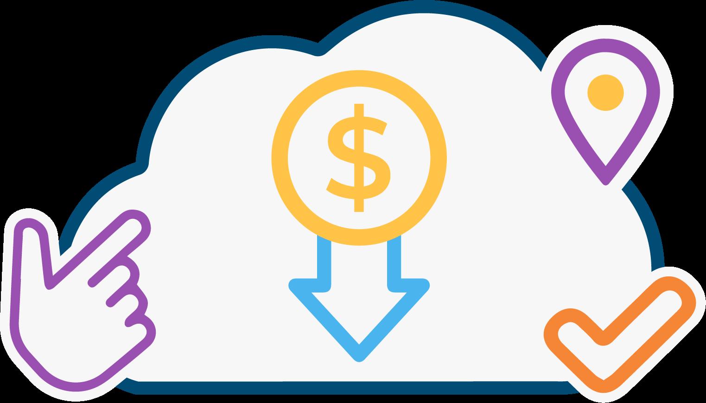 Choose-cost-efficient-cloud-regions.png