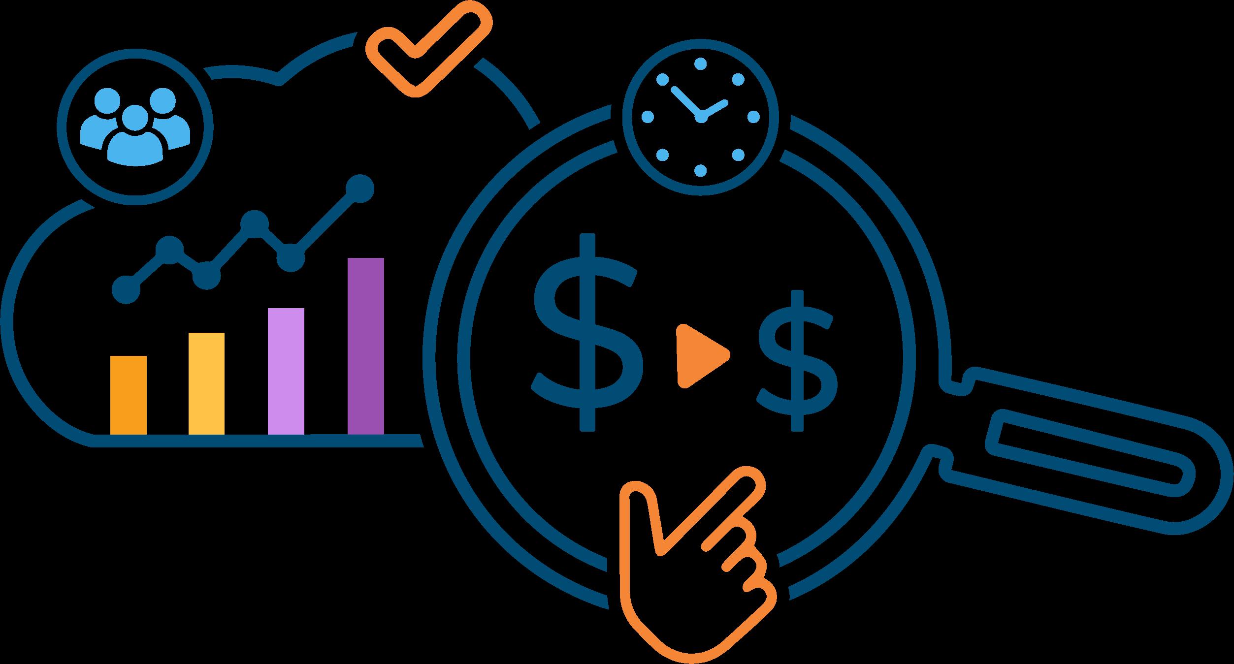 Cloud-arbitrage-cost-management.png