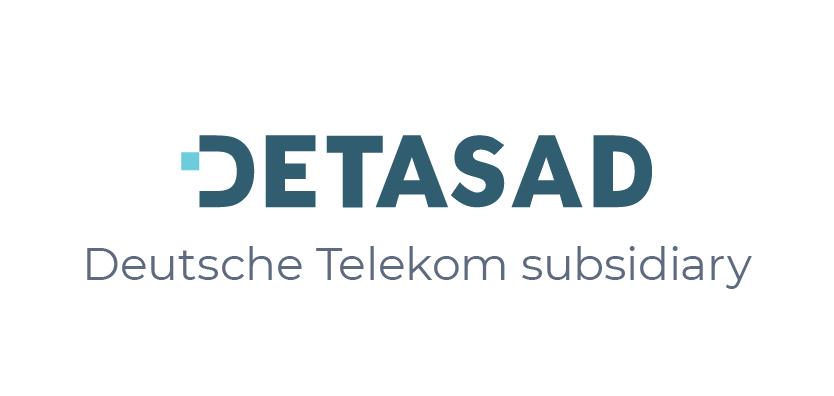 Detasad-logo.png
