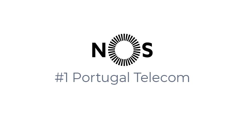 NOS-logo.png