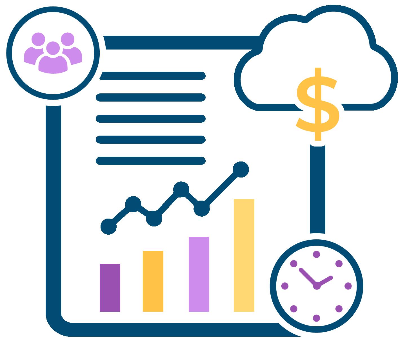 Organizational-budget-mapping.png