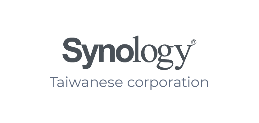 Synology-logo.png