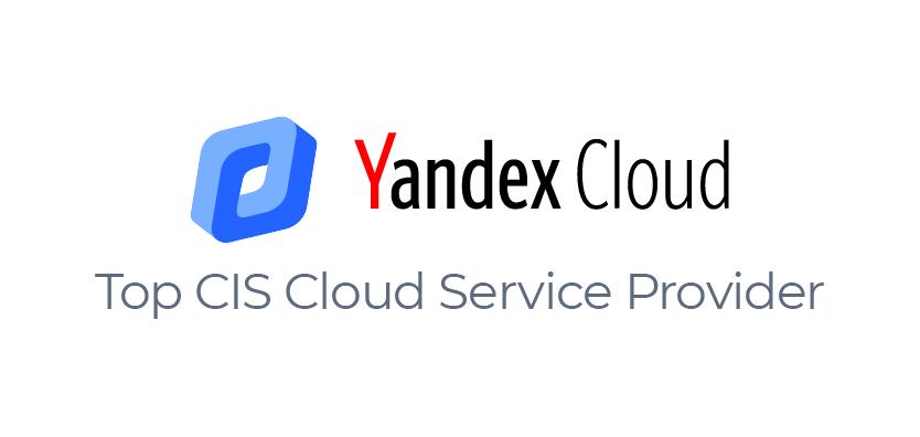 Yandex-Cloud-logo-1.png