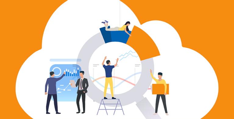 FinOps-exploring-AWS-cloud-costs-optimization