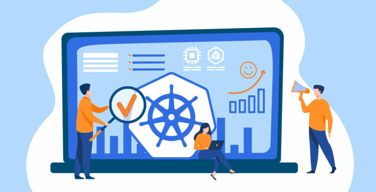 How to optimize IT costs in a Kubernetes infrastructure