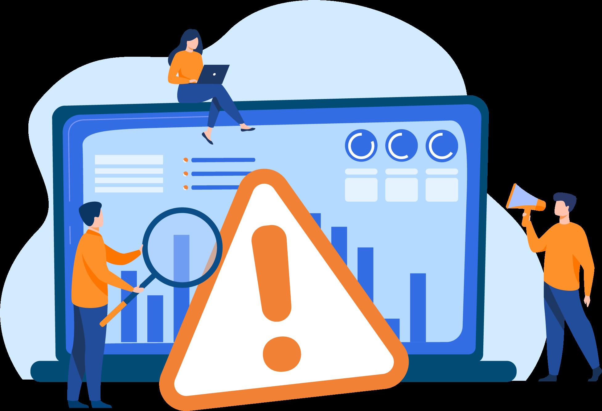 TTL-rules-budget-constraints-alerts-notifications