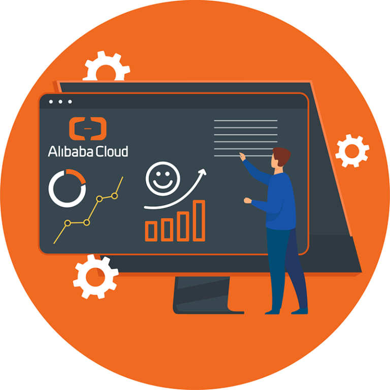 Optimize and manage Alibaba Cloud costs