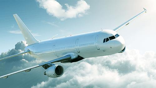 Cloud migration assessment guide