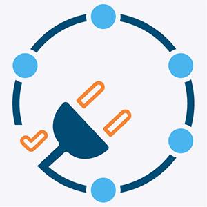 OptScale plugs into any toolchain
