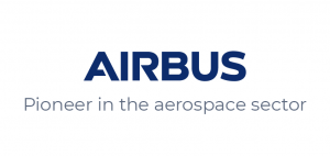 Airbus Pioneer in the aerospace sector