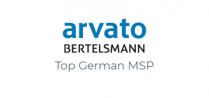 Arvato Top German MSP