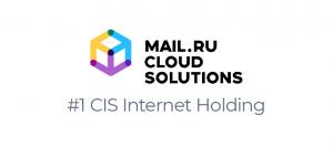Mailcloud-logo