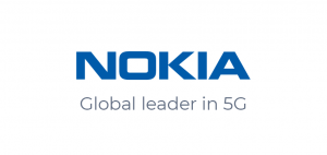 Nokia Global Leader in 5G