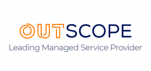 OutScope Leading Managed Service Provider