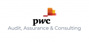 PWC Assurance and Consulting